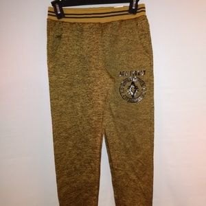 Akademiks  Jogging Pants Boys
